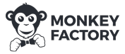 Monkey Factory