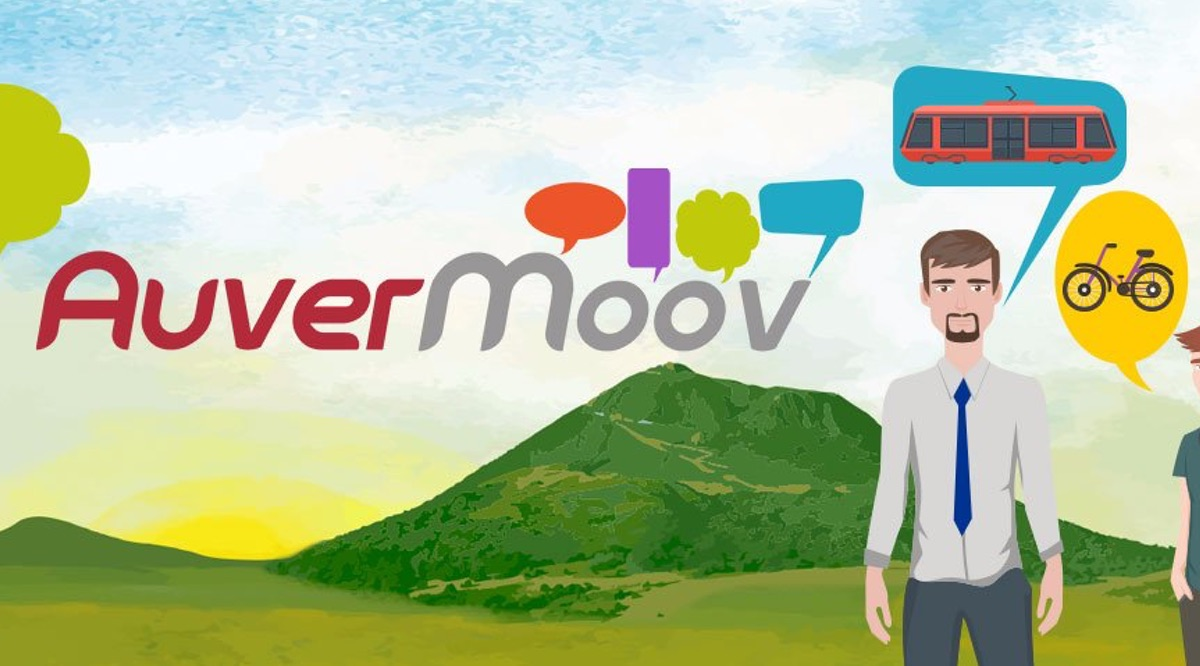 MyBus à AuverMoov