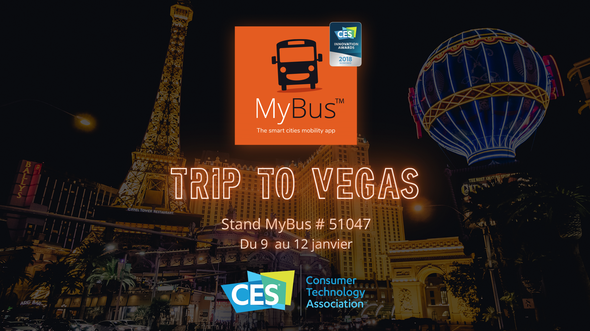 MyBus_at_the_CES_smart_city