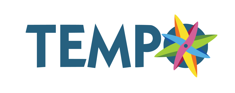 Téléchargez l'appli Tempo bus by MyBus